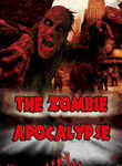 Fwd: The Zombie Apocalypse - http://www.netflix.com/Movie/The-Zombie-Apocalypse/70100998 (via http://ff.im/LMaAu)