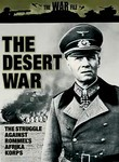 War File: The Desert War