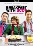 Breakfast With Scot poster