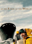 At the Edge of the World poster