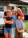 The Wonder Years: Season 1