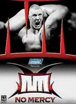 WWE: No Mercy 2003