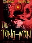 The Tong-Man