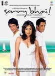 Sorry Bhai! poster