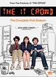 The IT Crowd: Series 1