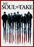 My Soul to Take (2010) Box Art