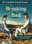 Breaking Bad: Season 2: Disc 2