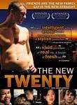 New Twenty poster