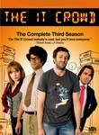 The IT Crowd: Series 3