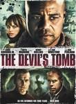 Devils (1971) poster