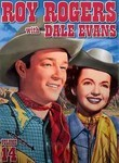 Roy Rogers with Dale Evans: Vol. 14
