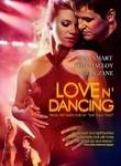 Love N' Dancing poster