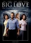 Big Love: Season 4: Disc 2