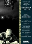 Evening's Civil Twilight in Empires of Tin poster