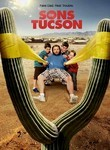 Sons of Tucson: Season 1