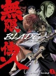 Blade of the Immortal: Vol. 1
