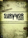 WWE: Survivor Series 1989