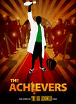 The Achievers: The Story of the Lebowski Fans (2009)