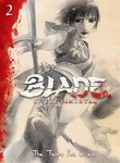 Blade of the Immortal: Vol. 2