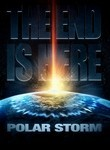 Polar Storm (2009) Box Art