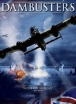 Dambusters: The True Story