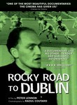 Rocky Road to Dublin