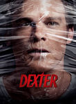 Dexter: Season 2: Disc 1