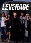 Leverage: Season 5: Disc 4
