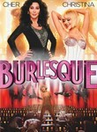 Burlesque (2010)