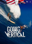 Going Vertical: The Short Board Revolution