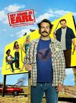 My Name Is Earl: Season 1: Disc 4