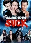 Vampires Suck (2010)