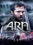 Arn: The Kingdom at Road's End (2008)