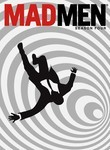 Mad Men: Season 4: Disc 4