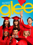 Glee: Season 3