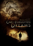 Cave of Forgotten Dreams box art
