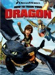 How to Train Your Dragon: Bonus: Legend of the Boneknapper Dragon
