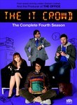 The IT Crowd: Series 4