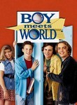 Boy Meets World: Season 7: Disc 1