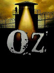 Oz: Season 6: Disc 3