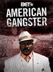 American Gangster (2007) Box Art