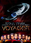 Fwd: Star Trek: Voyager - http://www.netflix.com/Movie/Star-Trek-Voyager/70158331 (via http://ff.im/LPKRk)