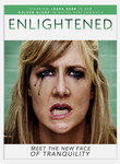 Enlightened: Season 2