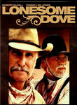Lonesome Dove: Disc 1
