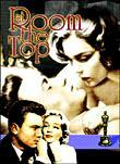 Room at the Top (1959) poster