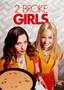 2 Broke Girls: Season 1: Disc 2