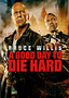 70243342 A Good Day to Die Hard