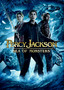 70243343 Percy Jackson: Sea of Monsters