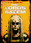 70259083 The Lords of Salem