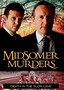 Midsomer Murders: Death in the Slow Lane